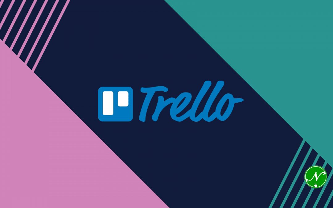 Do you know Trello?