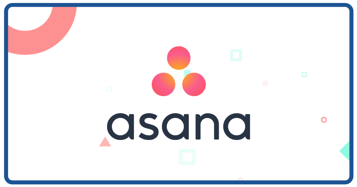 Asana - Strumenti - Naymeet - Il tuo mix digitale
