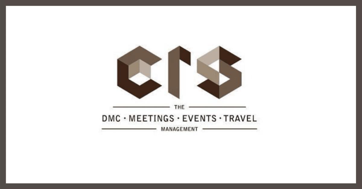 C&R Solution China - Eventi - Consulenza - Azienda - Banner - Logo - Naymeet - Digital Marketing