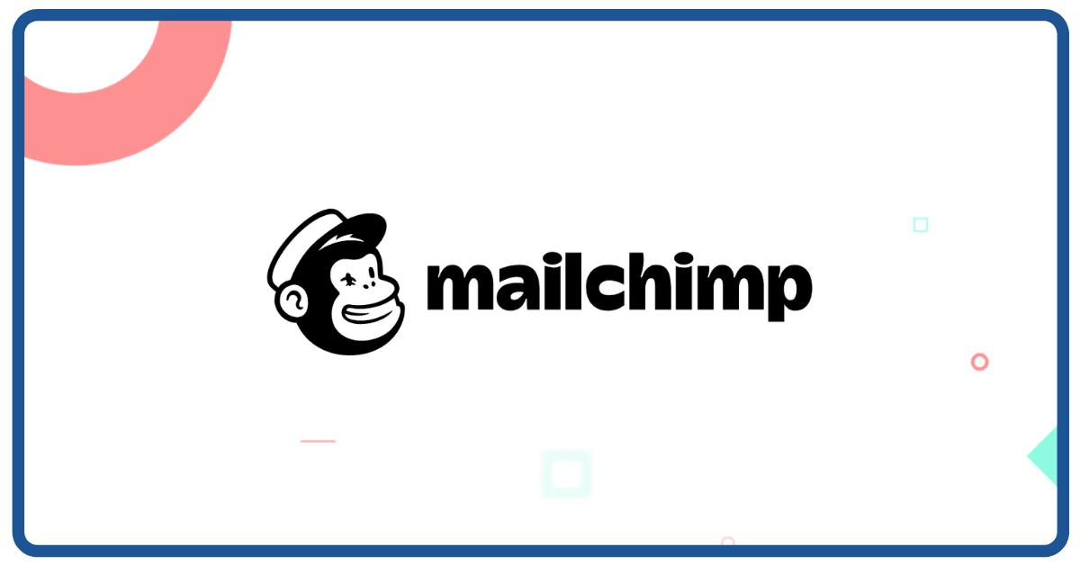 Mailchimp - Strumenti - Naymeet - Il tuo mix digitale