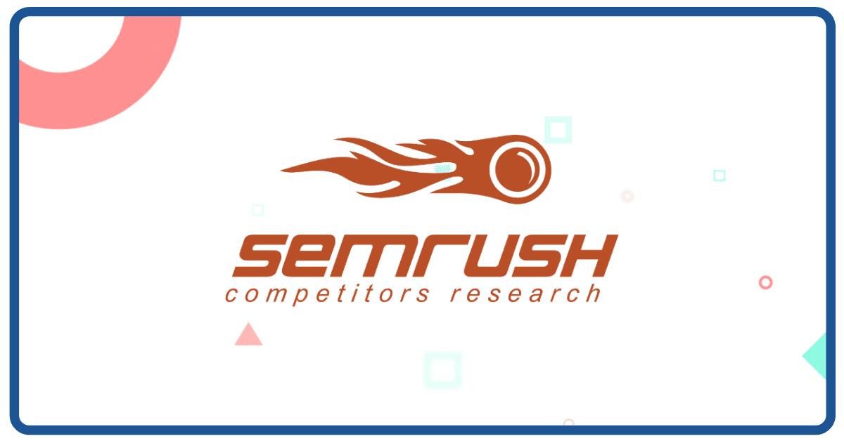 Semrush - Strumenti - Naymeet - Il tuo mix digitale